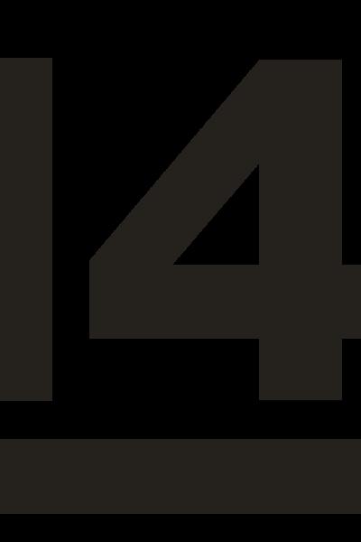 Logo-14-footer_b