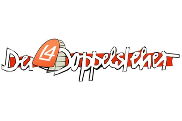 doppelsteher Logo
